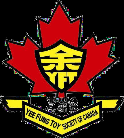 canada-yft-logo